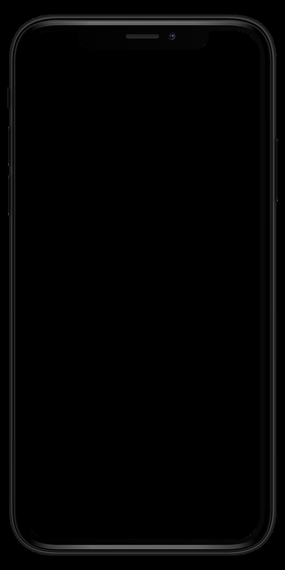 Auxy - Your Mobile Studio